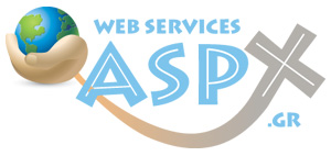 Aspx.gr