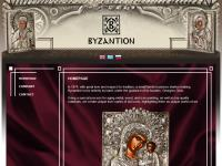 www.byzantion-icons.com