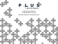www.plusarchitects.gr